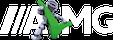 ALMG Logo